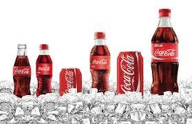 Ley de la singularidad  La historia demuestra que lo único que funciona en marketing es un golpe audaz y  único, es decir, sólo una jugada producirá resultados sustanciales. Coca Cola está  presente con Classic y New Coke: la primera se ha fortalecido, mientras que la  segunda apenas sobrevive.