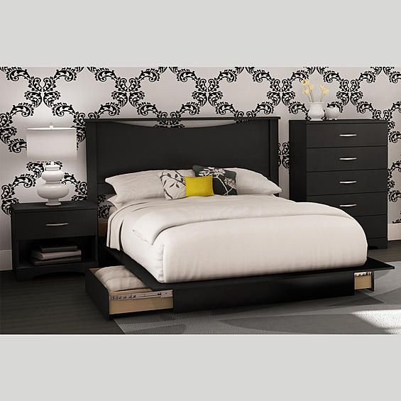 Bedroom Furniture Target Home Ideas And Designs