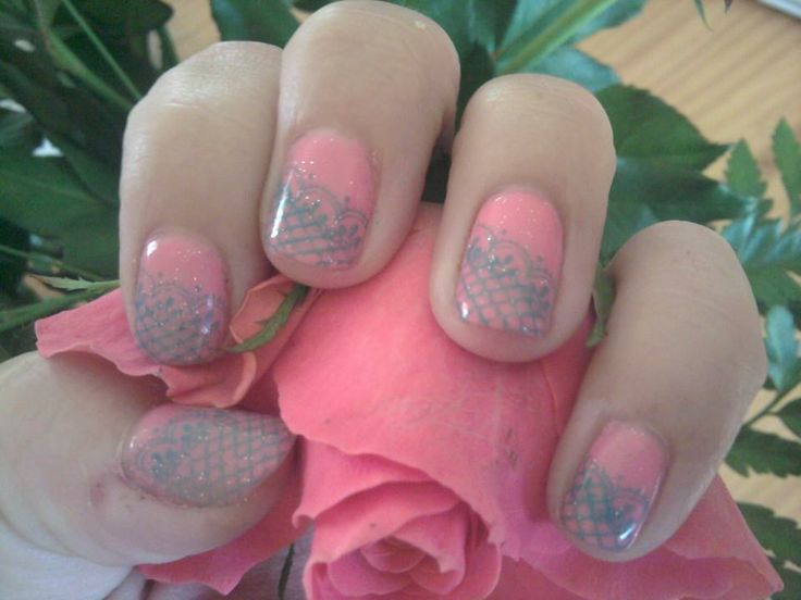 1000 images about deco ongles on nail and