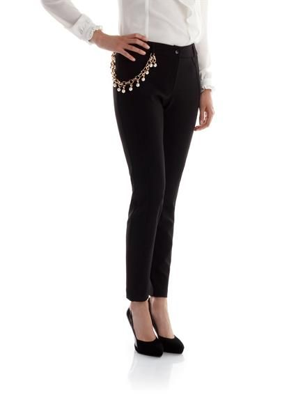 Pantalone Charms - Rinascimento - Abbigliamento Made in Italy