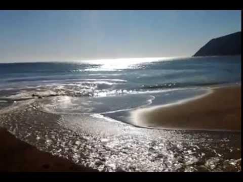 Energizando con la fuerza del mar