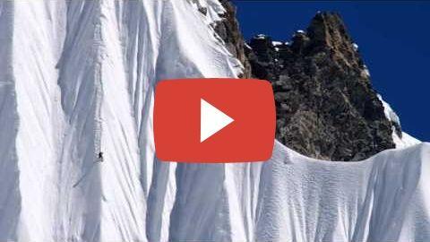 #guadagnare  guardando dei #video