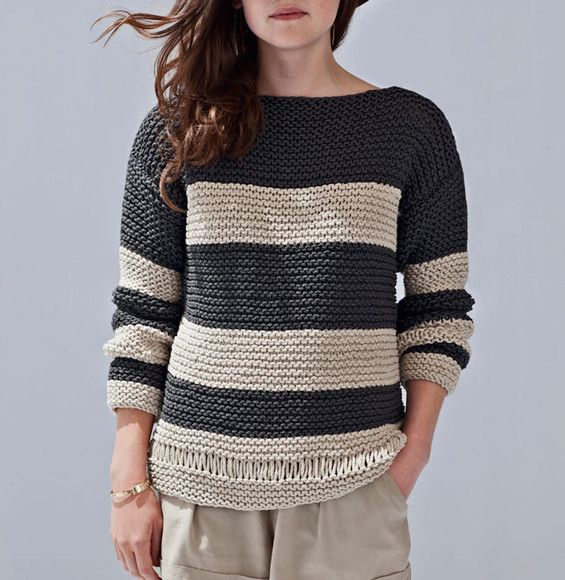 Les 25 meilleures id es de la cat gorie point fantaisie tricot sur pinterest tricot fantaisie - Point fantaisie tricot phildar ...