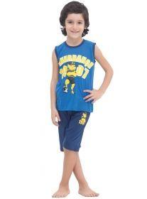 Lisanslı Fenerbahçe Çocuk Taraftar Pijama & Kapri & Tayt Takımları #taraftarpijama #fenerbahçe #galatasaray #beşiktaş #trabzonspor #pijamatakımı #kapritakım #tayttakım http://www.pijama.com.tr/search/taraftar