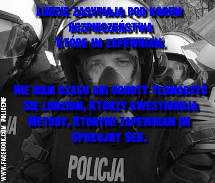 https://www.facebook.com/policemf