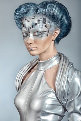 female-cycborg-fantasy-makeup-mask-sci-fi.jpg see also EYES HART OF YOU SOUL NEW-HOUSESOLUTIONS
