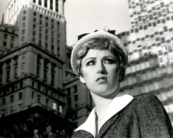 Untitled Film Still #21 (1978). CINDY SHERMAN. MOMA: Untitl Film, Modern Art, Film Still, Self Portraits, New York, Cindy Sherman, Cindysherman, Moma, Photo
