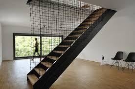 Résultats de recherche d'images pour «escalier exterieur»