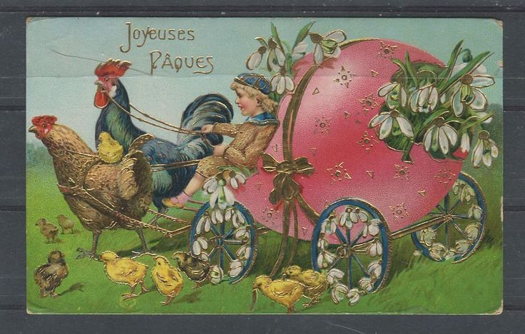 Canada 106C 2C Rose RED ON 1913 Fancy Easter Postcard TO Belgium VF 81 | eBay