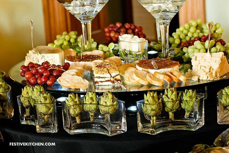 20 best festive kitchen weddings ideas images on for Festive kitchen dallas