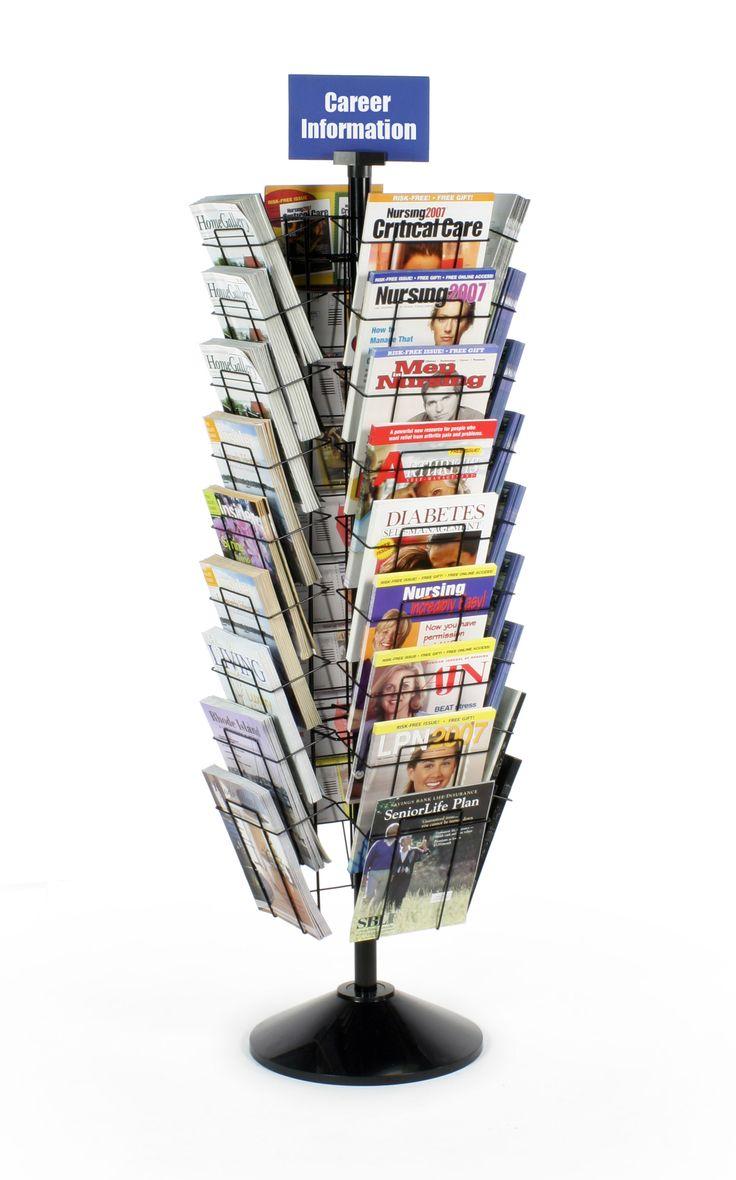 Overstock Com Magazine Racks