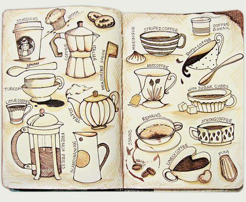 illustration by Vivi Hack