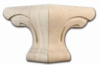 46 Best Furniture Legs Images On Pinterest Furniture