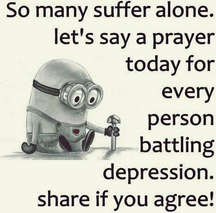 Medical Funny Minion Quotes: 174 Best Images About Emotional Unstable Personality