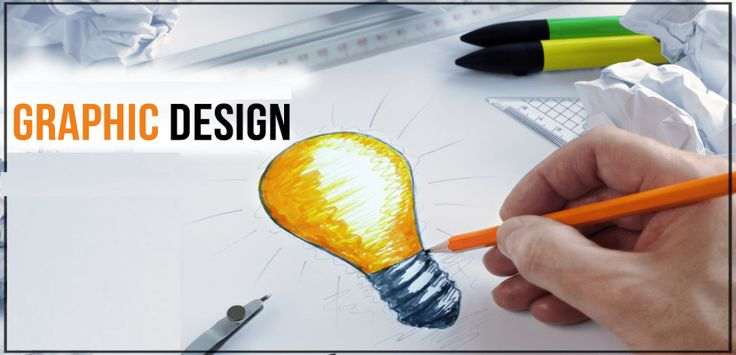 The 5 Biggest Challenges Faced By Graphic Designers:   #GraphicDesigning