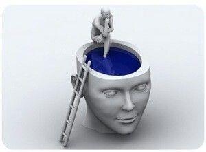 Psicologia - Intuito - Sesto Senso..
