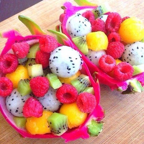 dragon fruit wine healthy fruit ideas
