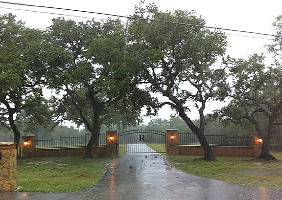 17 Best Images About Home Entrance Gate Ideas On Pinterest