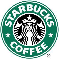 "STARBUCKS CORPORATION * Howard Schultz--Seattle, WA--Coffee Company & Coffee Shop Monopoly--Dr. Evil!! (Google: ""Don't Be Evil!"") | Drew Rossetti's ""Google"" Blog"