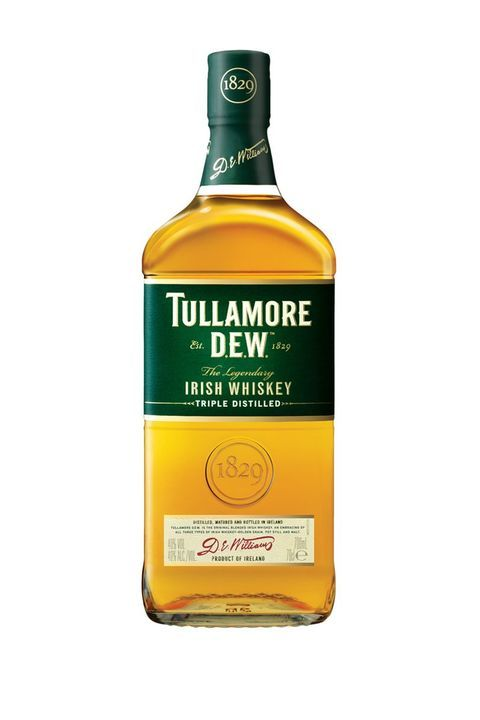 12 Of The Best Irish Whiskies To Try Now Best Irish Whiskey Irish Whiskey Brands Irish Whiskey