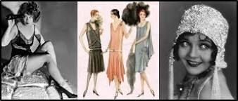 Image result for flapper.girls drinks ideas