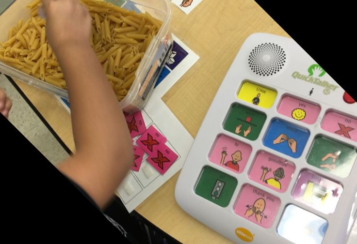 Collaborative Approach Classroom : Best images about aac implementation on pinterest