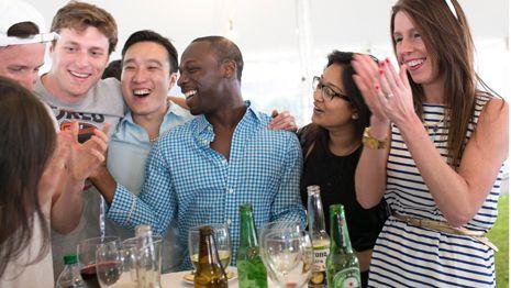 harvard business school case study gender equity new york times