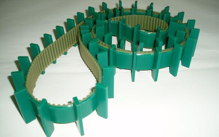 http://eternalrubber.com/products/synchrotransport-belts