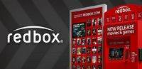 Verizon-Redbox takes on Netflix with lower, $6 per month price Verizon-Redbox's streaming-only option is $2 lower than Netflix's comparable service. For now it's a limited trial, with an official launch expected next year.