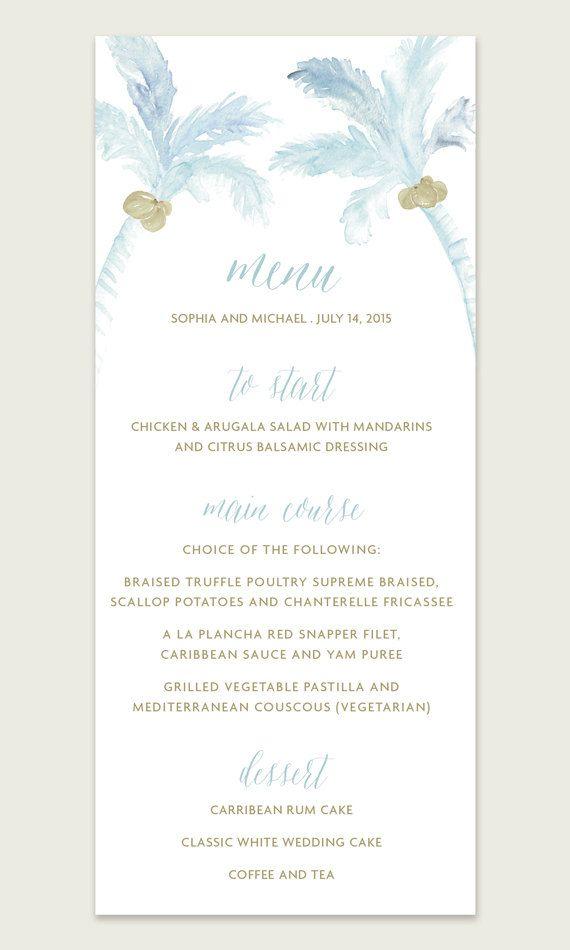 Inexpensive Beach Wedding Locations