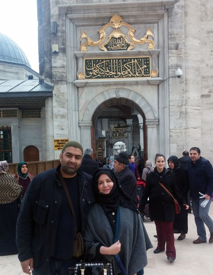 Art and Cultural Tours, visits, activities in sultanahmet - Istanbul