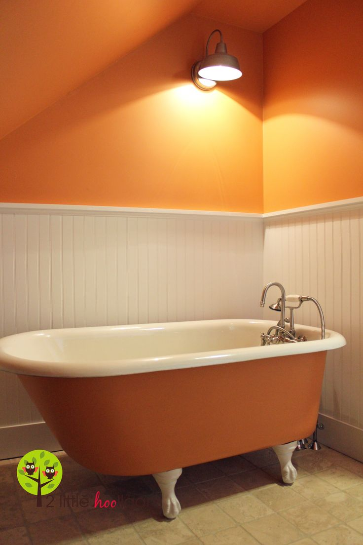 55 Best Bear Claw Tubs Images On Pinterest Bathroom