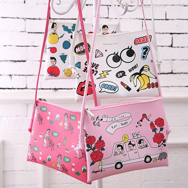 $2.81 (Buy here: https://alitems.com/g/1e8d114494ebda23ff8b16525dc3e8/?i=5&ulp=https%3A%2F%2Fwww.aliexpress.com%2Fitem%2FFree-shipping-1pcs-weekend-party-fashion-girls-High-quality-PU-leather-waterproof-Messenger-bag-cartoon-Children%2F32669636317.html ) Free shipping 1pcs weekend party fashion girls High quality PU leather waterproof Messenger bag cartoon Children Shoulder Bag for just $2.81