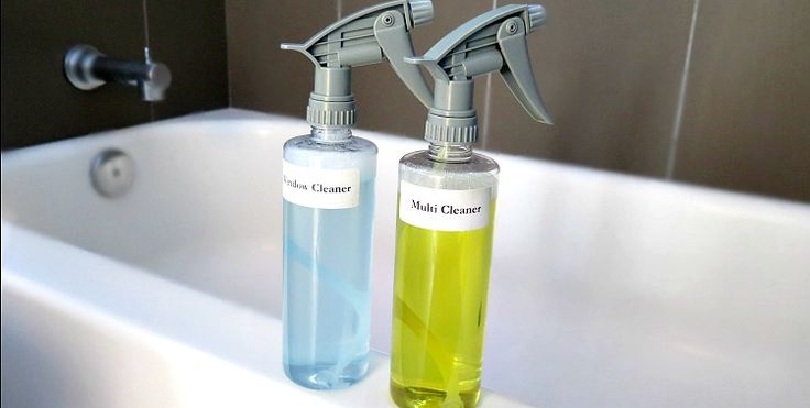 17 best images about cleaning on pinterest clean pots skillets and cleaning tips. Black Bedroom Furniture Sets. Home Design Ideas