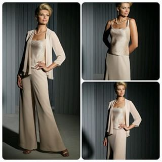 Palazzo Pants And Jacket For Wedding Google Search
