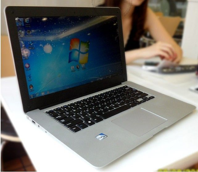 How to buy cheap laptop