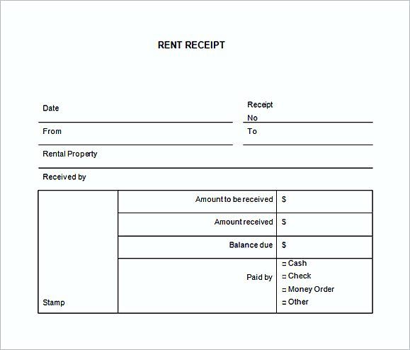 Rent Invoice Template Knowing Some Details About Rent Invoice Template Do You Ever Hear About The R Receipt Template Invoice Template Invoice Template Word