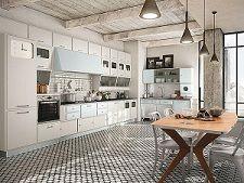 Desain Dapur Vintage Jual Batu Alam