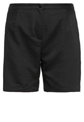 vmchan shorts black mit bildern zalando