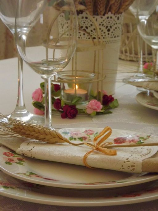 jewish wedding shavuot
