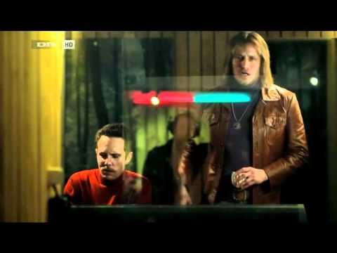 Rytteriet - Jonathan Har Ingen Penis - YouTube