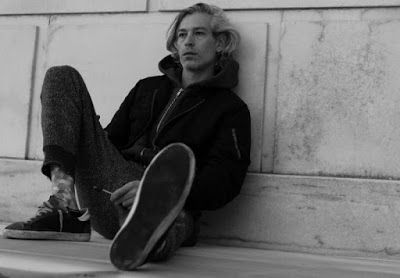 Matisyahu Releases New EP RELEASE THE BOUND