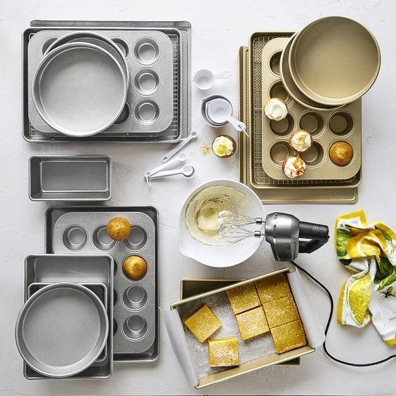 Mejores 93 imágenes de utensillos para reposteria en Pinterest ...