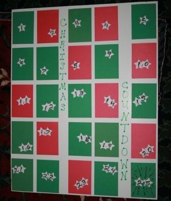 70+ Activity Ideas for Your Advent Calendar
