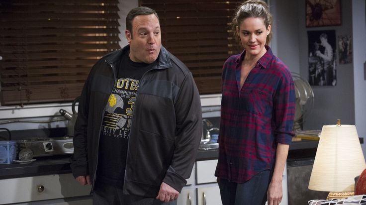"""Some fans buried """"Kevin Can Wait"""" for how it handled the death of Kevin James' sitcom wife Donna on the season premiere Monday."""