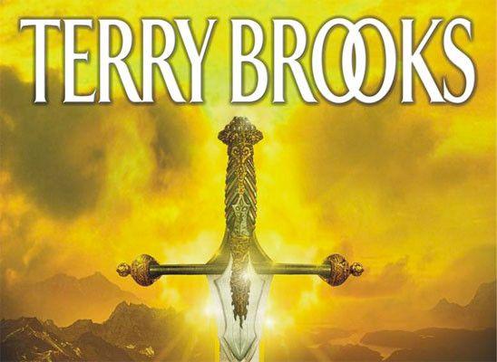 "fantasy books essay Bernie sanders talks 1972 'rape fantasy' essay: 'i learned my  ""considering  the success of the fifty shades of grey books – do you regret."