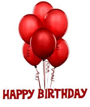 a8ae72f01aed7616cfb4d2ca3c508e89--birthday-greetings-birthday-wishes.jpg