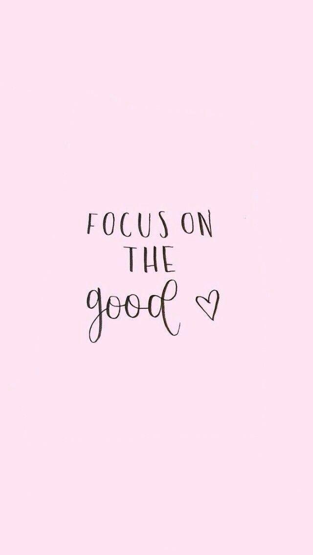 Everpix Cool Live Wallpaper 4k Wallpaper Iphone Quotes Inspirational Quotes Motivation Positive Quotes