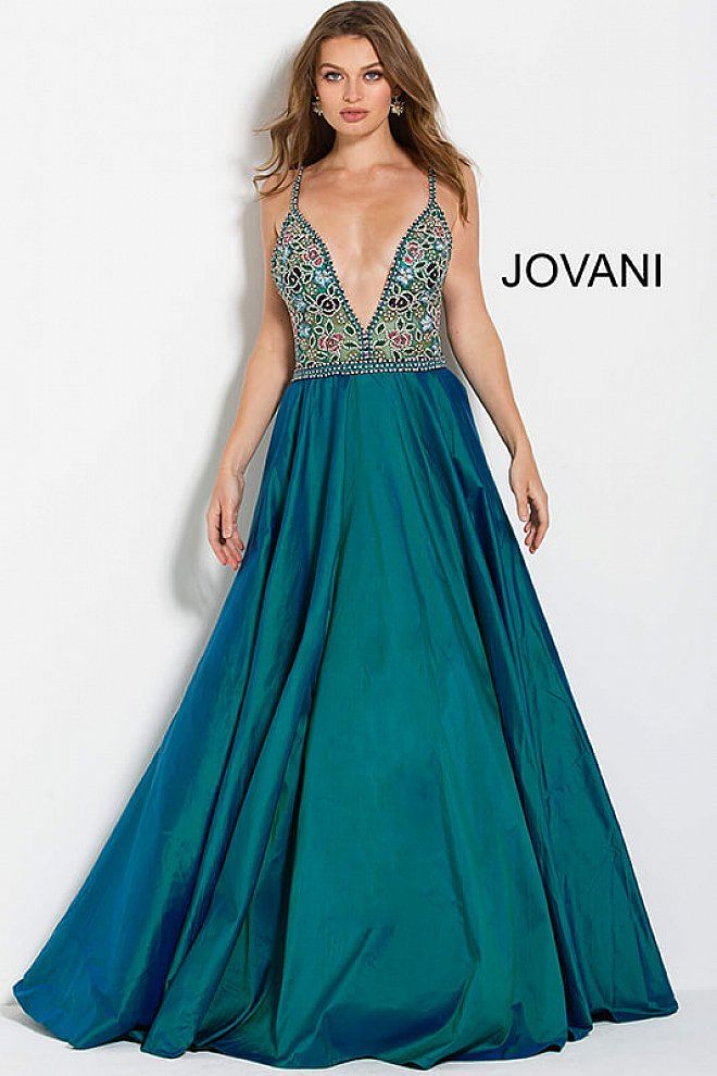 Jovani Prom Dresses Teens