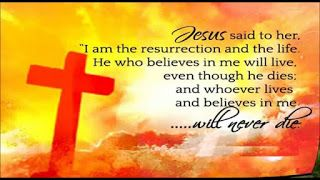 Top #100+ Happy Easter Quotes | Quotes Images Wishes